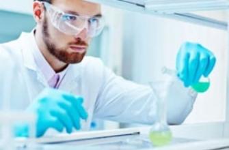 关于山东朗诺制药有限公司—年产15000kg瑞舒伐他汀钙暨新药研发基地项目(二期综合制剂)竣工环境保护验收报告公示
