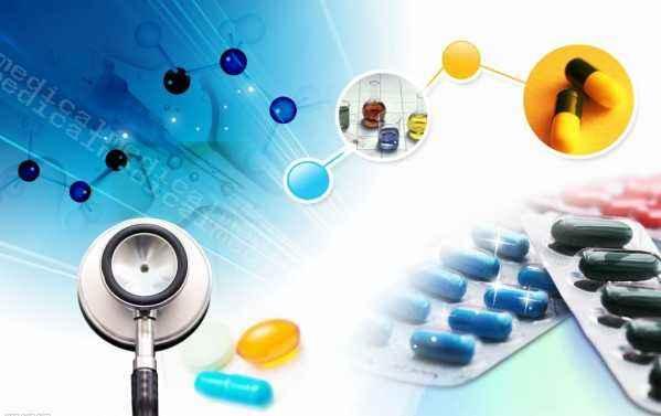 朗诺制药又有3个品种通过药品注册现场核查